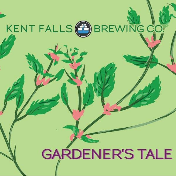 Gardener's Tale