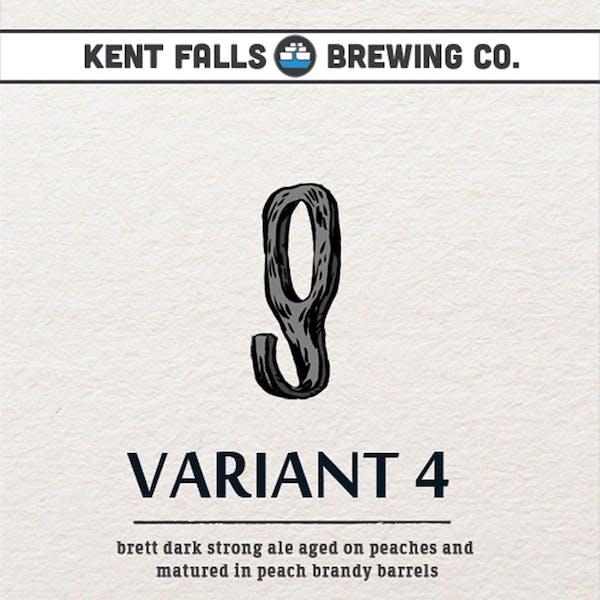 Variant 4
