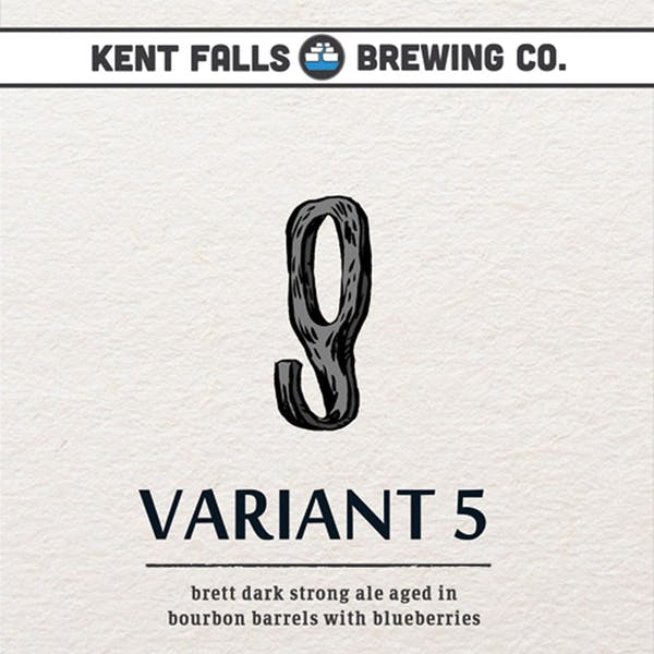 Variant 5