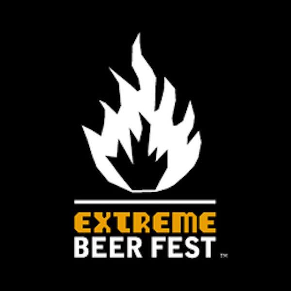 Extreme Beer Fest – Boston