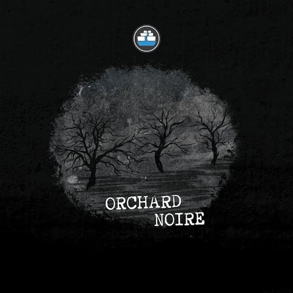 Orchard Noire