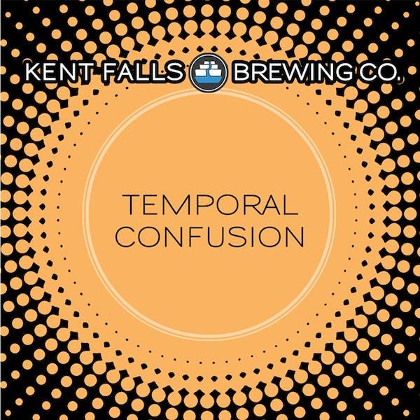 Temporal Confusion