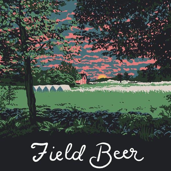 Field Beer