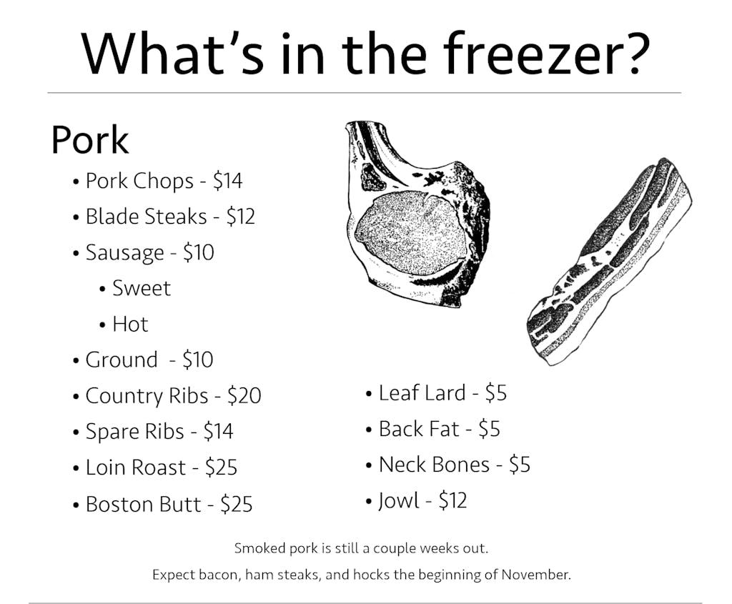fall 2018 freezer sheet trimmed