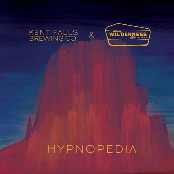Hypnopedia