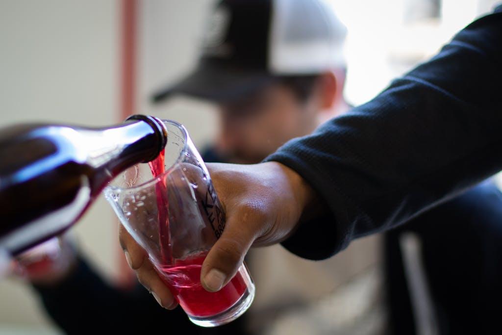 staff tasting-1584