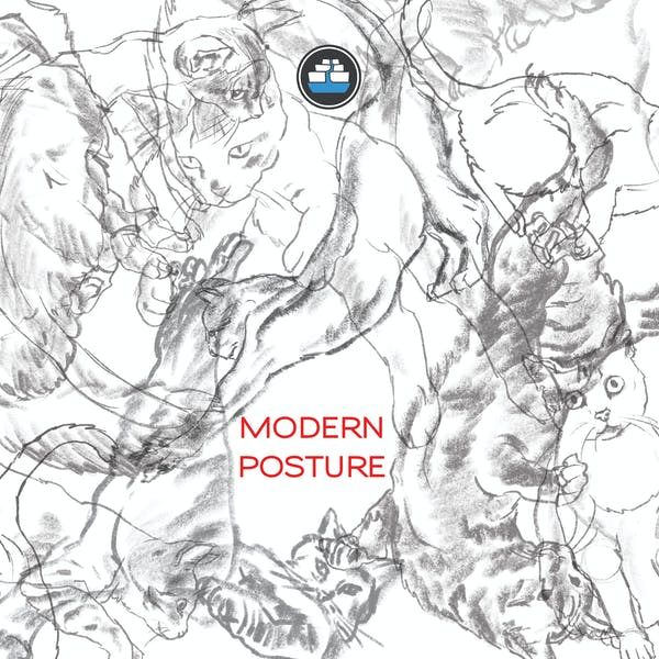 Modern Posture