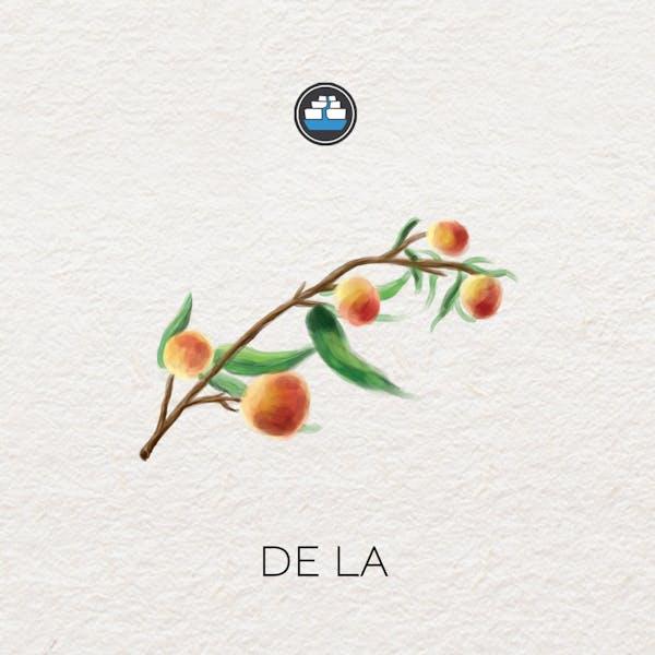 De La