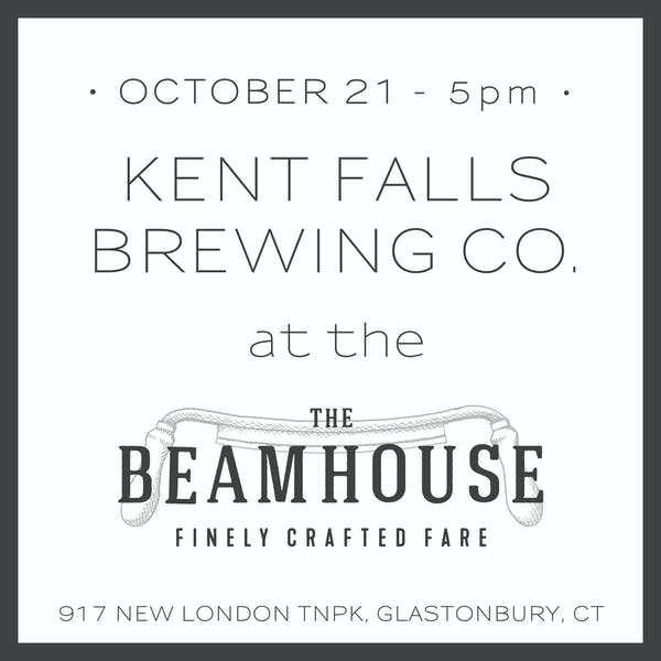 KFBC @ The Beamhouse