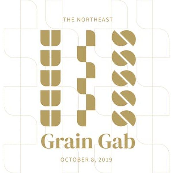 Northeast Grain Gab