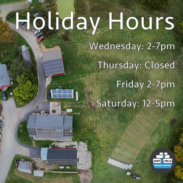 Thanksgiving Retail Hours