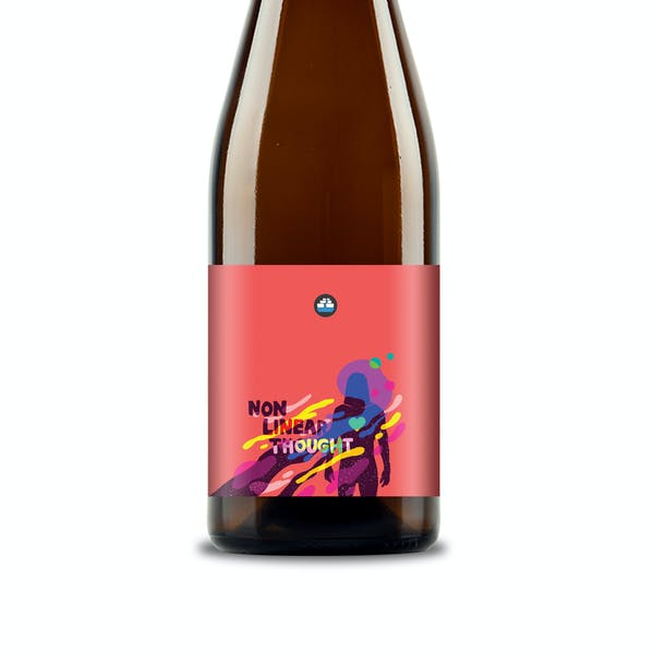 Bottle Release: Non Linear Thought