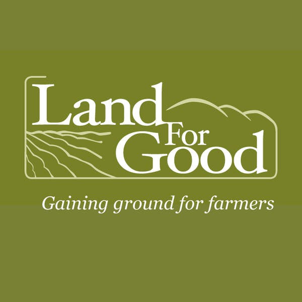 Land For Good Farmland Social