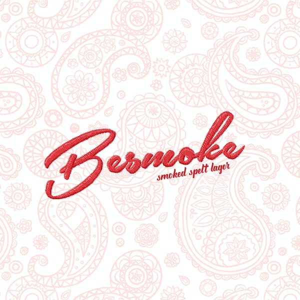 Introducing Besmoke