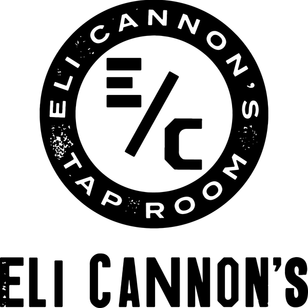 Eli Cannon's Pop Up